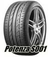 Bridgestonepotenzas001n