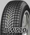 Dw510