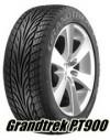 Grandtrekpt900n