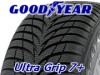 Ultragrip7+