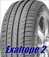 Exaltope2n