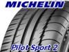 Pilotsport2