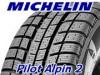 Pilotalpin2
