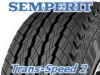 Trans-Speed2