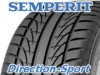 Direction-Sport